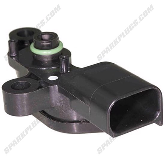 Picture of NTK 75369 TH0004 Throttle Position Sensor
