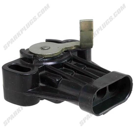 Picture of NTK 75410 TH0050 Throttle Position Sensor
