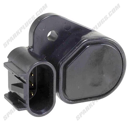 Picture of NTK 75459 TH0251 Throttle Position Sensor