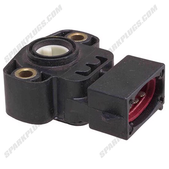 Picture of NTK 75479 TH0120 Throttle Position Sensor