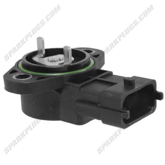 Picture of NTK 75487 TH0265 Throttle Position Sensor