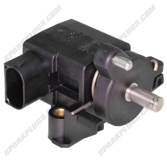 Picture of NTK 75492 TH0008 Throttle Position Sensor
