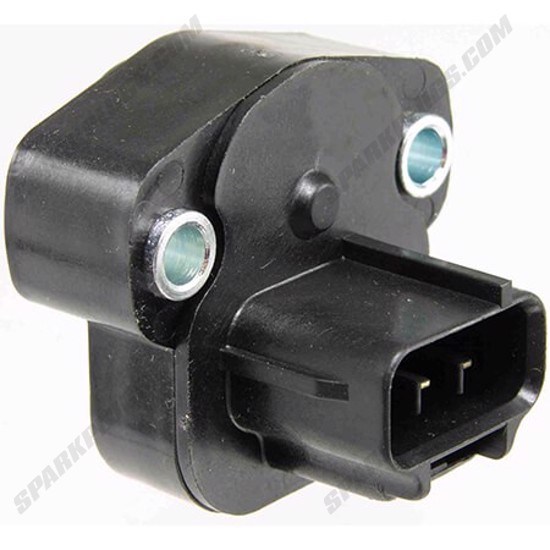 Picture of NTK 75496 TH0085 Throttle Position Sensor