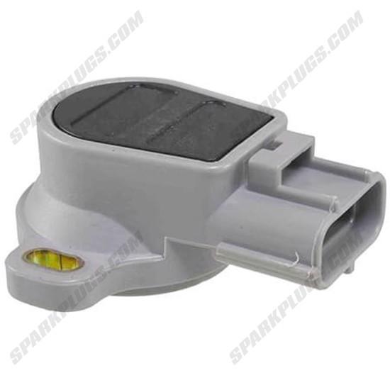 Picture of NTK 75513 TH0249 Throttle Position Sensor
