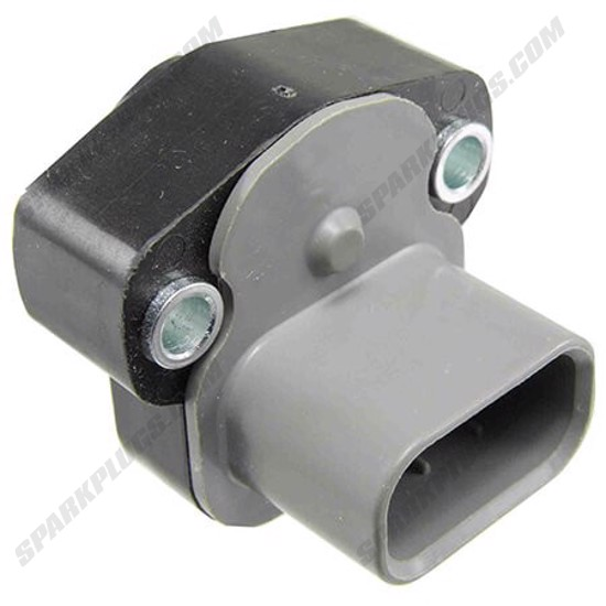 Picture of NTK 75525 TH0082 Throttle Position Sensor
