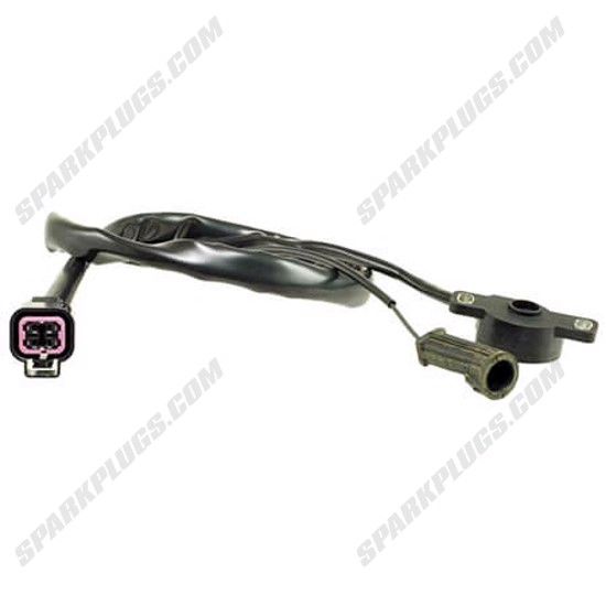 Picture of NTK 75541 TH0150 Throttle Position Sensor
