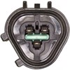 Picture of NTK 75544 TH0190 Throttle Position Sensor