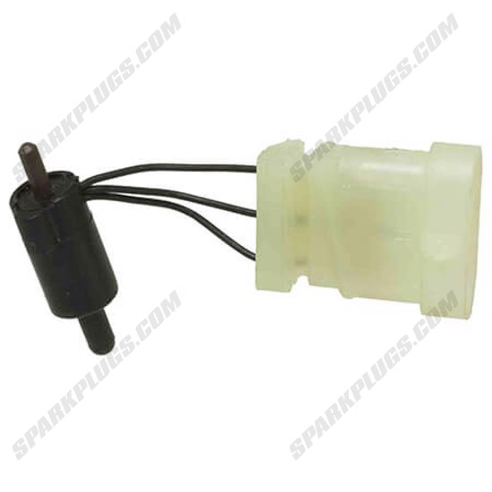 Picture of NTK 75554 TH0041 Throttle Position Sensor