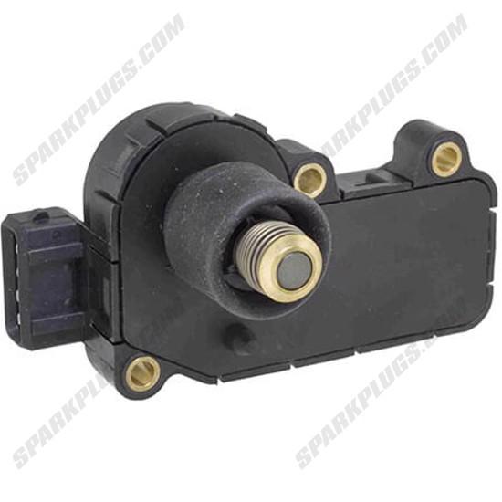 Picture of NTK 75555 TH0266 Throttle Position Sensor