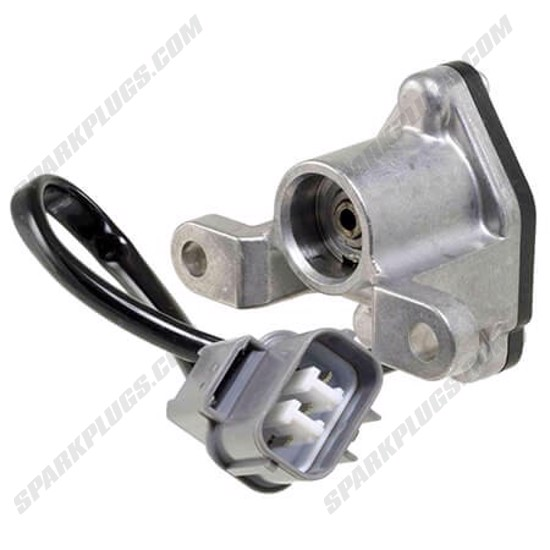 Picture of NTK 75563 VB0008 Vehicle Speed Sensor
