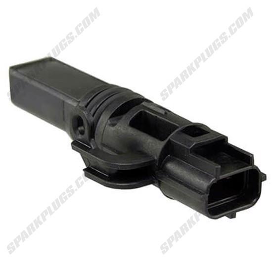 Picture of NTK 75570 VB0058 Vehicle Speed Sensor