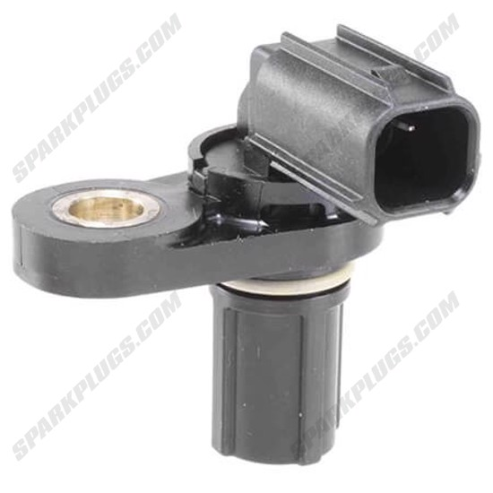 Picture of NTK 75571 VB0195 Vehicle Speed Sensor