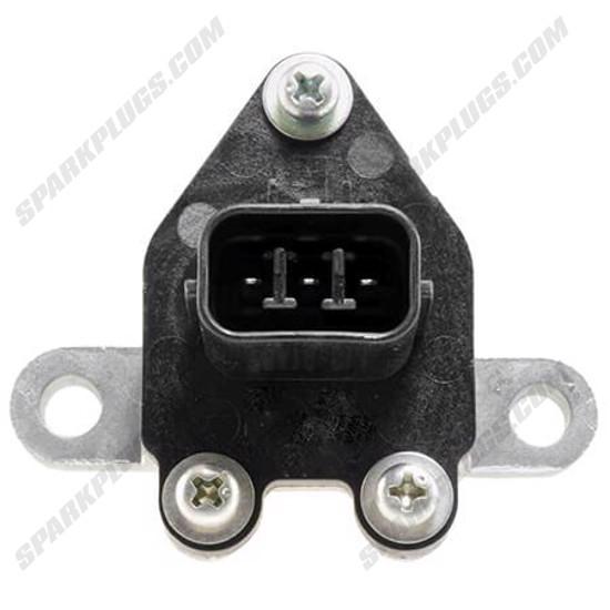 Picture of NTK 75580 VB0010 Vehicle Speed Sensor