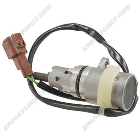 Picture of NTK 75583 VB0121 Vehicle Speed Sensor