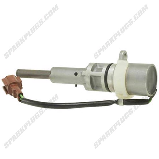 Picture of NTK 75589 VB0122 Vehicle Speed Sensor