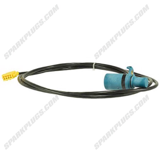 Picture of NTK 75605 VB0244 Vehicle Speed Sensor