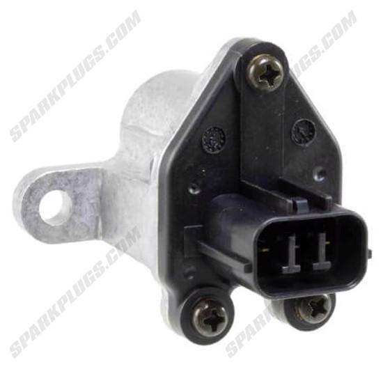 Picture of NTK 75615 VB0007 Vehicle Speed Sensor