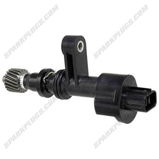 Picture of NTK 75618 VB0077 Vehicle Speed Sensor