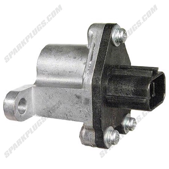 Picture of NTK 75620 VB0006 Vehicle Speed Sensor