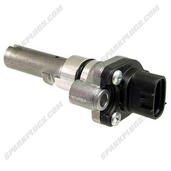 Picture of NTK 75632 VB0164 Vehicle Speed Sensor