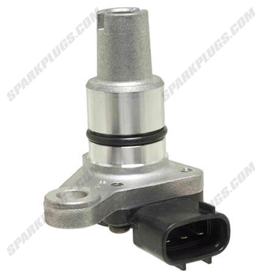 Picture of NTK 75652 VB0181 Vehicle Speed Sensor