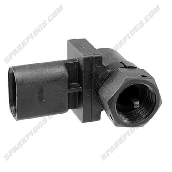 Picture of NTK 75661 VB0018 Vehicle Speed Sensor