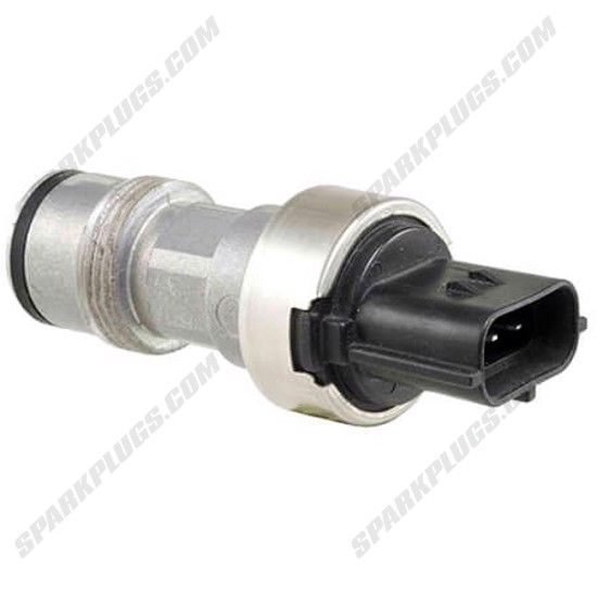 Picture of NTK 75662 VB0143 Vehicle Speed Sensor