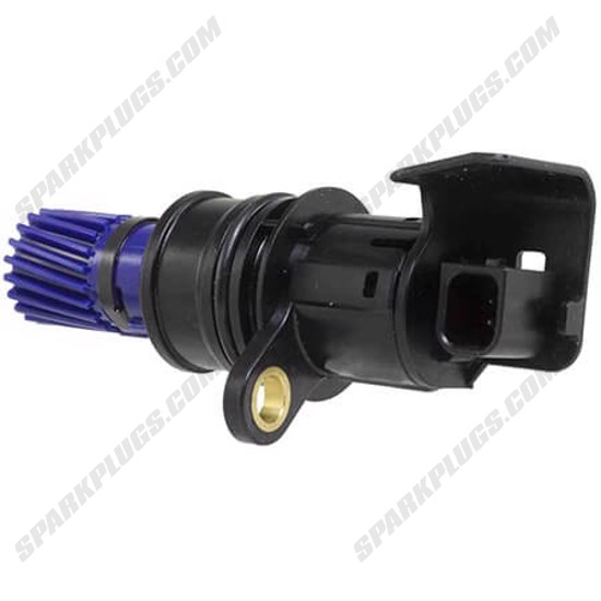 Picture of NTK 75672 VB0230 Vehicle Speed Sensor