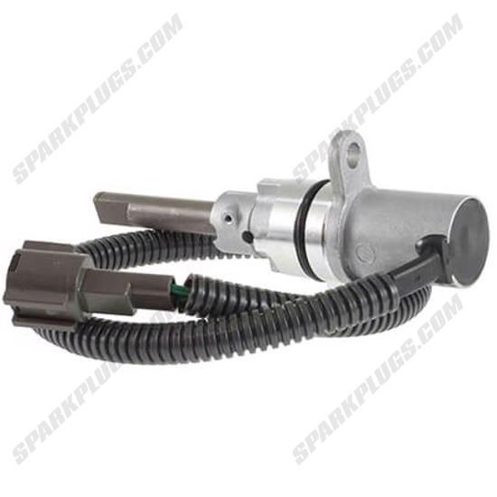 Picture of NTK 75674 VB0136 Vehicle Speed Sensor