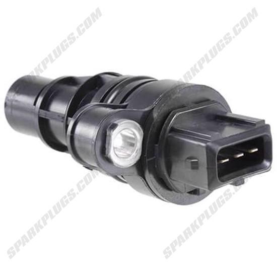 Picture of NTK 75678 VB0046 Vehicle Speed Sensor