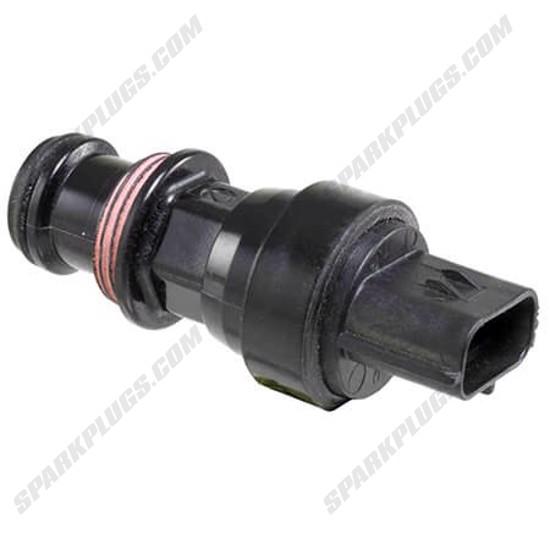Picture of NTK 75685 VB0147 Vehicle Speed Sensor