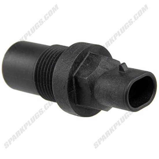 Picture of NTK 75687 VB0252 Vehicle Speed Sensor