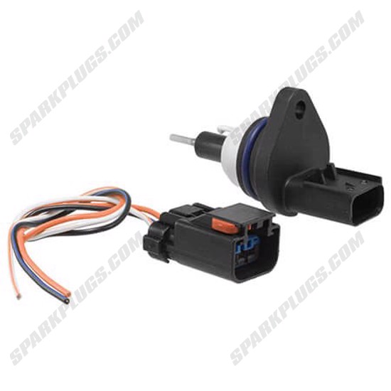 Picture of NTK 75688 VB0050 Vehicle Speed Sensor