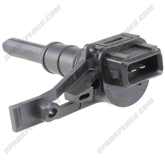 Picture of NTK 75689 VB0017 Vehicle Speed Sensor