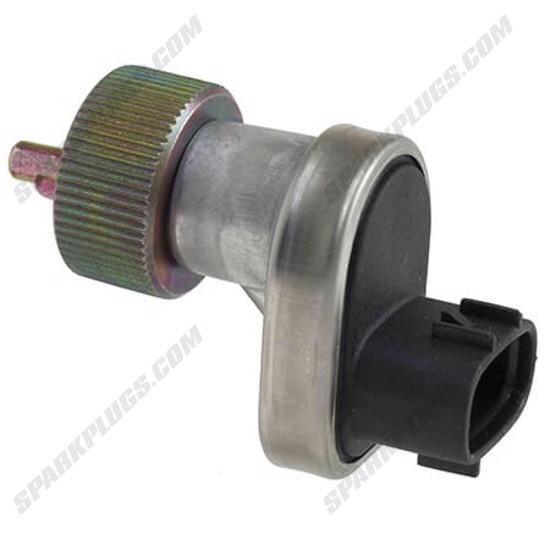 Picture of NTK 75693 VB0180 Vehicle Speed Sensor