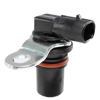Picture of NTK 75697 VB0030 Vehicle Speed Sensor