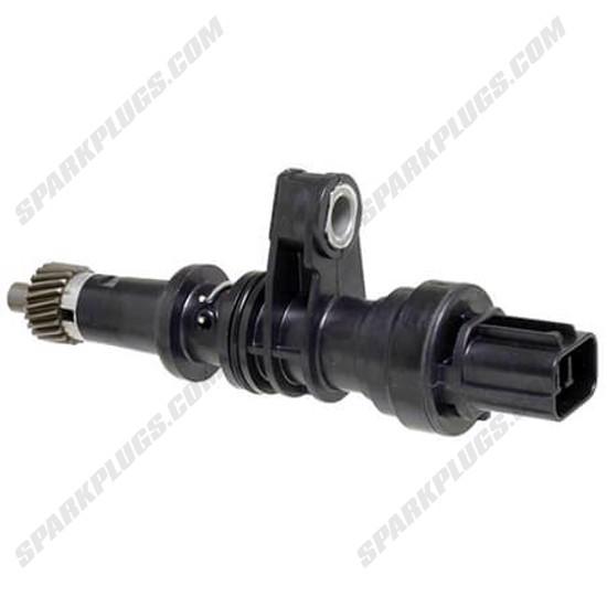 Picture of NTK 75698 VB0080 Vehicle Speed Sensor