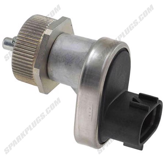 Picture of NTK 75706 VB0162 Vehicle Speed Sensor