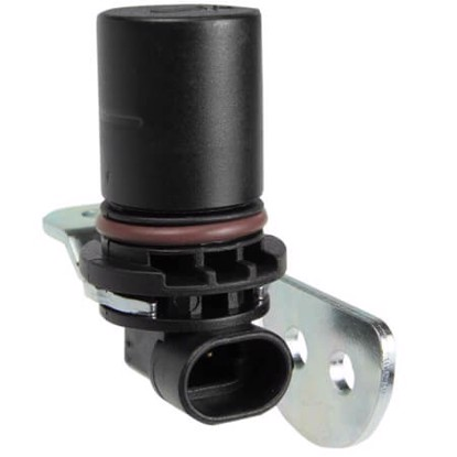 Picture of NTK 75709 VB0028 Vehicle Speed Sensor