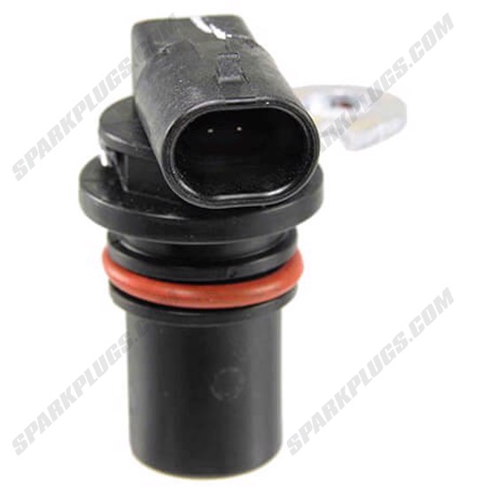 Picture of NTK 75711 VB0251 Vehicle Speed Sensor