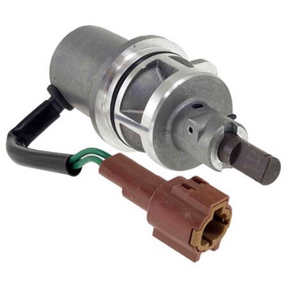 Picture of NTK 75735 VB0123 Vehicle Speed Sensor
