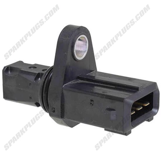 Picture of NTK 75736 VB0224 Vehicle Speed Sensor