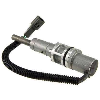 Picture of NTK 75739 VB0125 Vehicle Speed Sensor