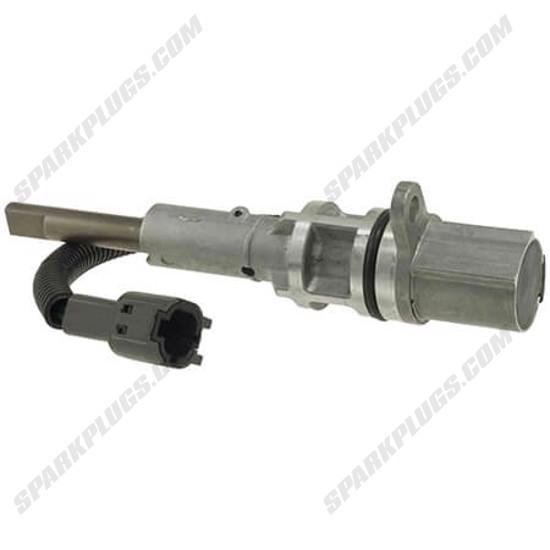 Picture of NTK 75753 VB0124 Vehicle Speed Sensor