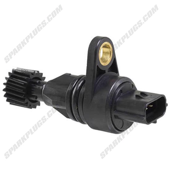 Picture of NTK 75758 VB0151 Vehicle Speed Sensor