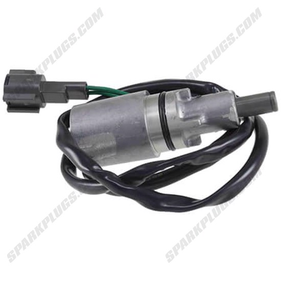 Picture of NTK 75759 VB0139 Vehicle Speed Sensor