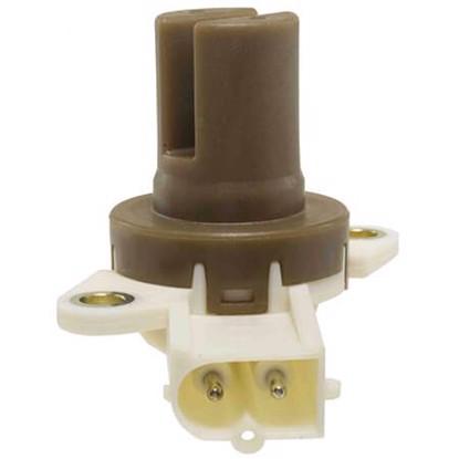 Picture of NTK 75760 VB0237 Vehicle Speed Sensor