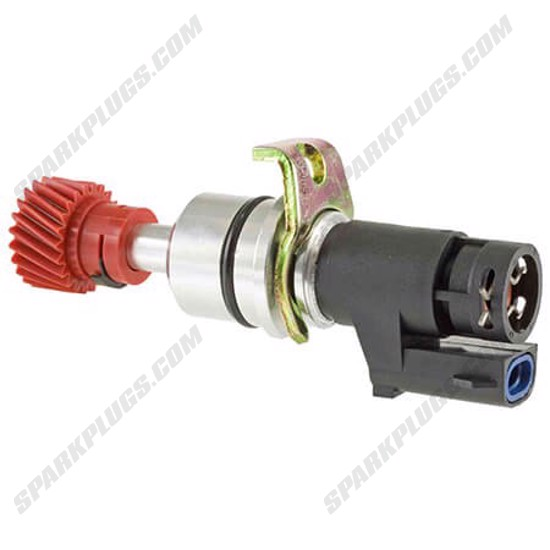 Picture of NTK 75761 VB0056 Vehicle Speed Sensor