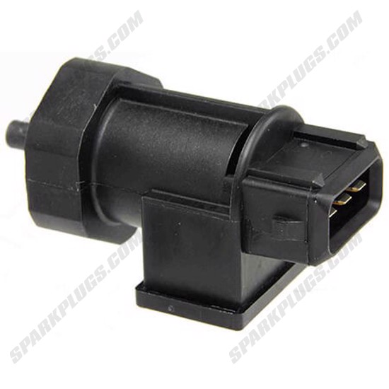 Picture of NTK 75762 VB0091 Vehicle Speed Sensor