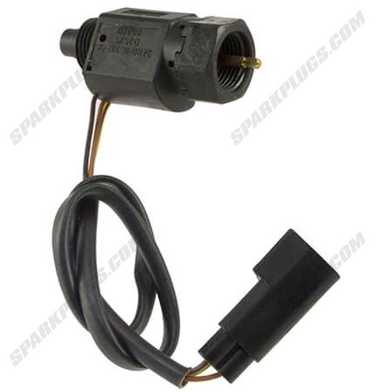 Picture of NTK 75764 VB0067 Vehicle Speed Sensor